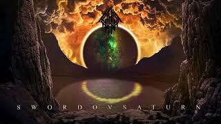 Gambar cover Dav Dralleon - Sword Ov Saturn
