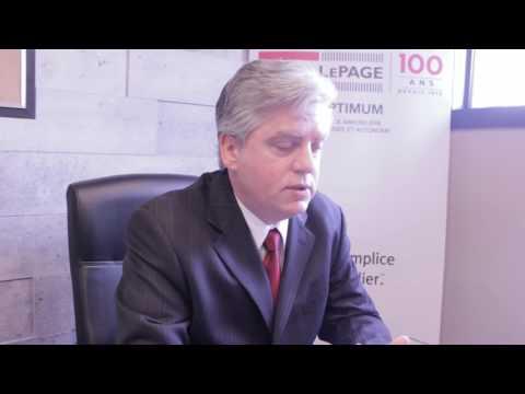 Philip Barry - Royal Lepage Optimum