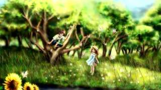 Chinese Melody KTV - You Belong To Me (see description for more info)