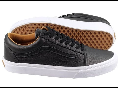 6d390fb4375a The Latest Vans Shoes for Men - YouTube