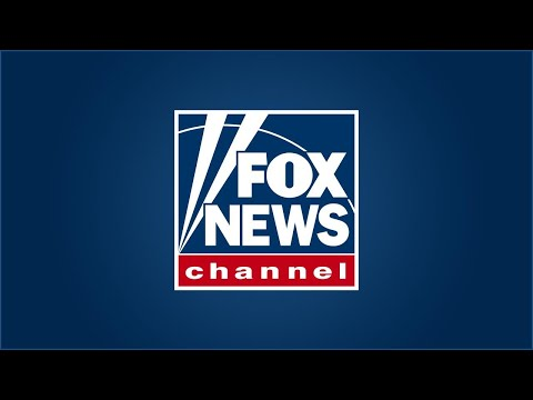 Fox News Media: America's news. And much more.