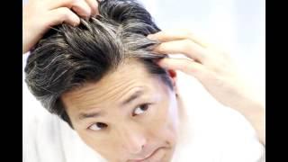 Седые волосы(, 2014-08-31T15:21:13.000Z)