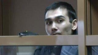 Начался судебный процесс над актером, обвиняемым в убийстве 19-летней студентки