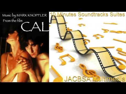 """""""Cal"""" Soundtrack Suite"""