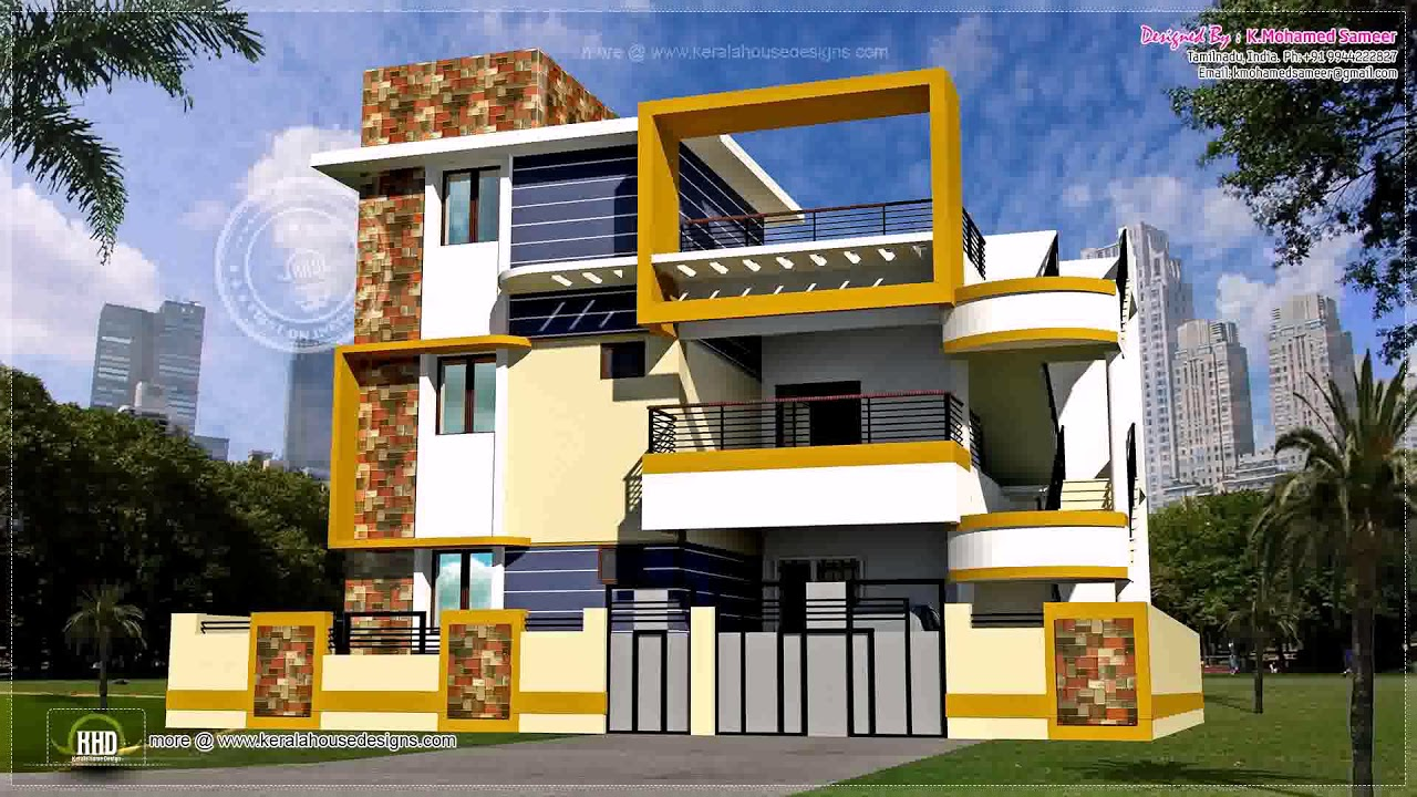 Row house plans in 800 sq ft in india youtube for 800 sq ft house plans india