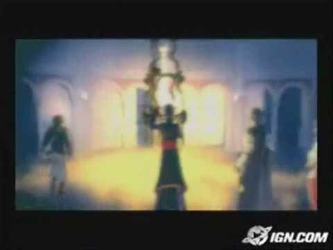 Godsmack Prince of Persia