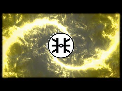 Belinda Carlisle - Heaven Is A Place On Earth (Kenyen Remix)