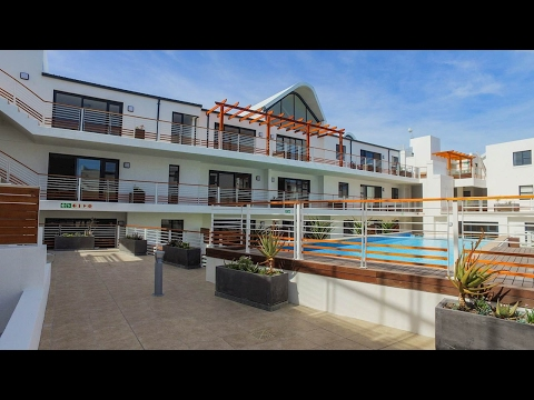 2 Bedroom Apartment for sale in Western Cape | Cape Town | Tableview And Blouberg | Big |