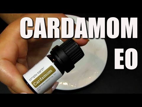 calm-and-soothe-the-skin-with-cardamom-essential-oil-(uses-and-benefits)