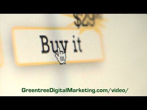 Video Marketing |  Digital Marketing Agency in  Roswell GA