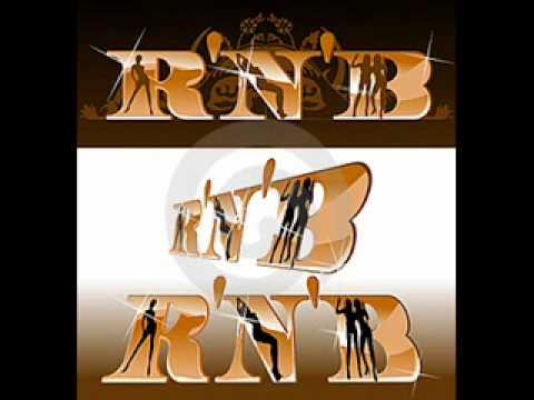 Casely - Sneakout (Prod. by Midi Mafia) mp3