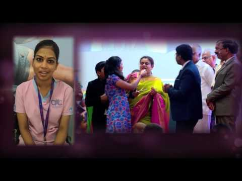 arc-trichy-wishes-dr.mahalakshmi-saravanan-on-founder's-day-top-infertility-iui-ivf-icsi-centres