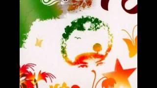 Mellow Mark feat. Patrice - Lion