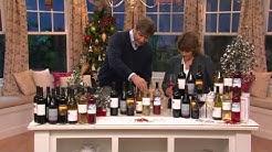 Vintage Wine Estates 12 Bottle California Wine Sampler with Jill Bauer