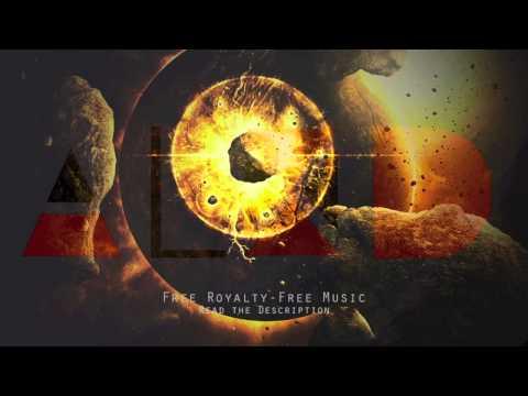Free Royalty-Free Music - Event Horizon