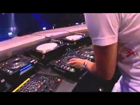 Tiesto - Sensation White