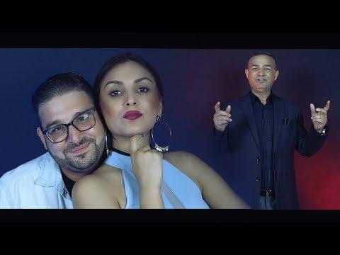 Bebe & Viorel de la Constanta - Numele tau inseamna iubire ( Oficial Video )