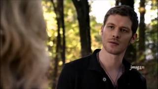 Download Video The Vampire Diaries Klaus and Caroline have sex MP3 3GP MP4