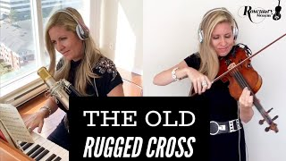 The Old Rugged Cross The Most BEAUTIFUL Hymn You've EVER Heard! (2020)