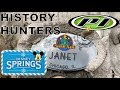 Pleasure Island Remnants - Wolfgang Puck Closing - DisneyQuest Closed | History Hunters