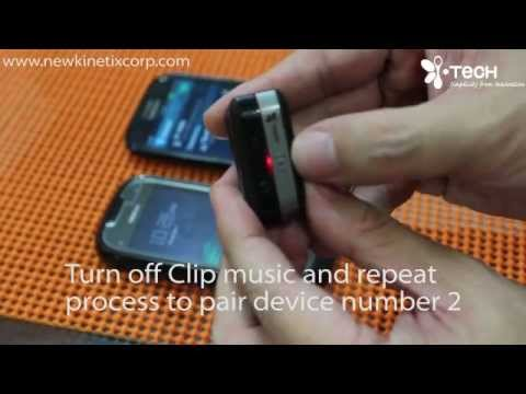 Samsung Galaxy S8 - работа с интерфейсом - YouTube