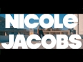 Nicole Jacobs Are You Sure? video & mp3