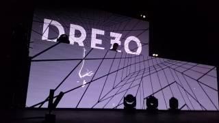 drezo stereo live 2016 pt8