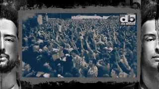 Linkin Park & Jay-Z vs R3hab, Nervo & Ummet Ozcan - Numb Revolution (Da Brozz Mashup) 2014