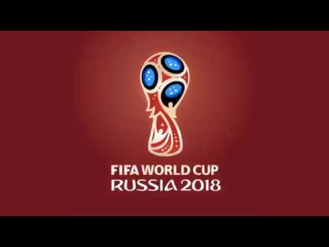 The final is 32 teams of the World Cup.World Best News 2017