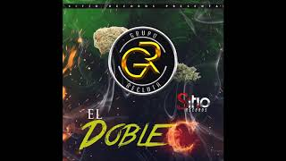 Grupo Recluta - El Doble C ( 2018 ) ´´ EXCLUSIVO ´´