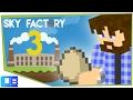 Chickens & Hatchery | Sky Factory 3 | Ep 5