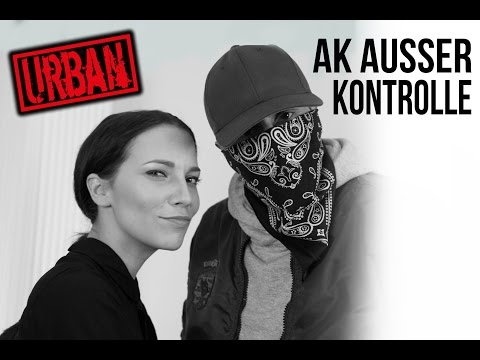 AK Ausserkontrolle im Interview: 10 Fakten über \