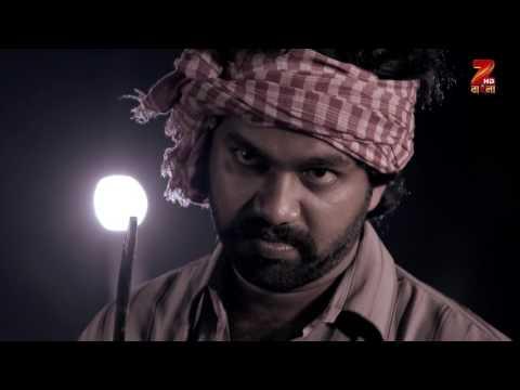 Aamar Durga - Indian Bangla Story - Epi 478 - July 26, 2017 - Zee Bangla TV Serial - Best Scene