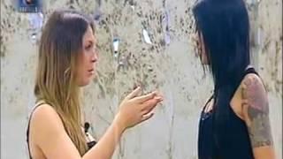 Il Sogno - Sara e Vero