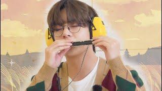 [Eng sub] Run BTS! 2021 EP. 128 Full Episode (달려라 방탄)