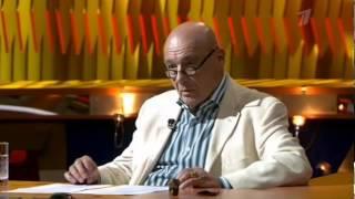 Познер  Рамазан Абдулатипов 24 06 2013)