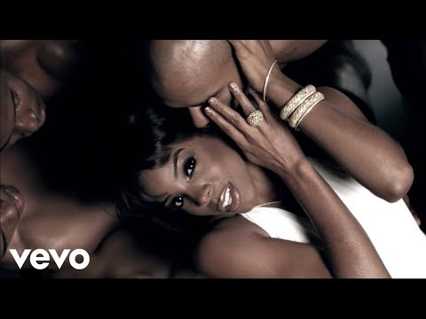Kelly Rowland  Lay It On Me ft Big Sean