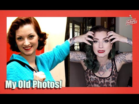 critique-of-old-pinup-modeling-photos!-by-cherry-dollface