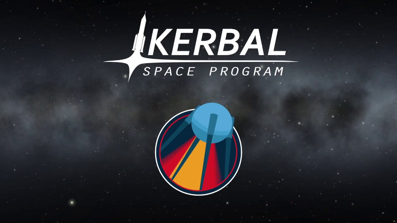 Buy Kerbal Space Program: Making History Expansion from the Humble Store