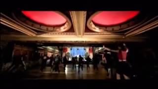 Timbaland & Magoo - We At It Again ft. Sebastian and Static (Explicit / Dirty / Uncensored !))