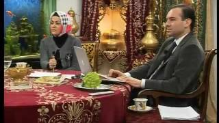 Bakara Suresi, 204. Ayetinin Tefsiri (7 Şubat 2010 tarihli sohbetten)...