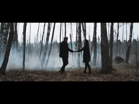 Lake Jons – Didn't Know (Official video)