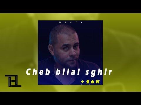 CHEB 3ADI 3ADI TÉLÉCHARGER BILAL