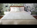 How to style a guest room with Emily Henderson | Style to Sell #1