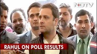 pm-modi-has-a-credibility-problem-says-rahul-gandhi-on-gujarat-verdict