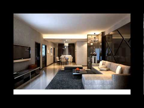 Fedisa interior interior design youtube - How to find an interior decorator ...