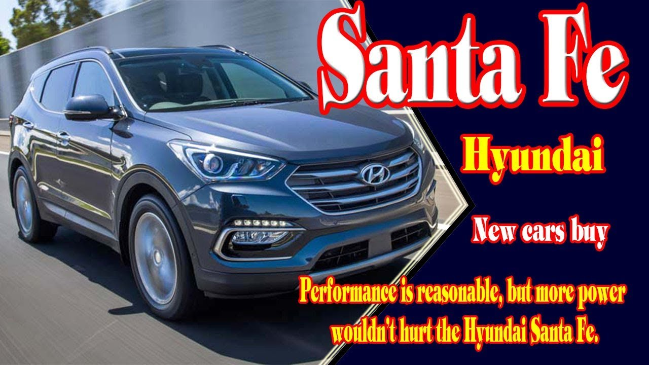 2018 hyundai santa fe hyundai grand santa fe 2018 2018 hyundai santa fe canada new cars. Black Bedroom Furniture Sets. Home Design Ideas
