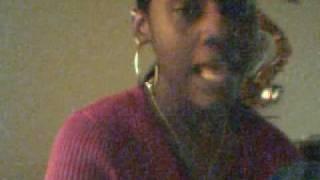 Me Singing Day26
