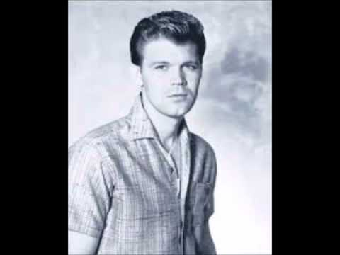 Turn Around Look at Me by Glen Campbell 1961