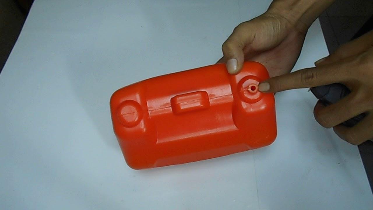 Stihl Mesin Potong Rumput Brush Cutter Fr 30013 Daftar Harga Backpack Krisbow 125kw Kw2001355 Tangki Bahan Bakar Bensin Gendong